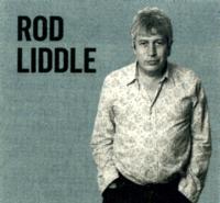 RodLiddle