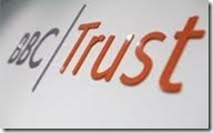trustlogo