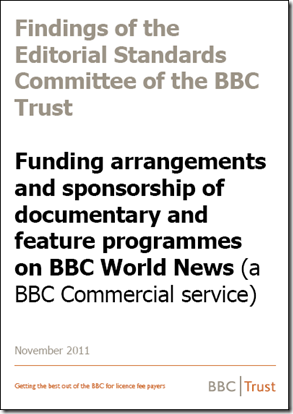 BBCSponsorsReport