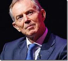 Blair 2